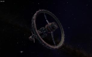 Ovid - Bradfield Orbital