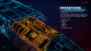 Fleet Carrier overview 3