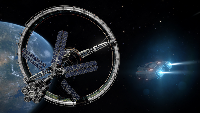 File:Orbis-Station-Planet-Type-6.png