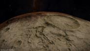 Crater-Saktsak-AB-2-a