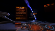 Distant Stars Expedition 3303 Tourist Spot 0706