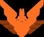 Rank-5-combat