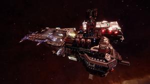 ED-Carrier-Construction-Dock
