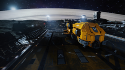 Type-7-ship-docked-planetary-ring