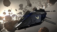 Federal-Dropship-Planetary-Ring