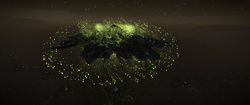 Thargoid-Interceptor-Particle-Cloud-Barnacles