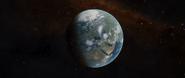 ED-Earth-Europe-North-Africa