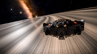 Type-9-Planetary-Ring