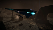 Guardian Sentinel