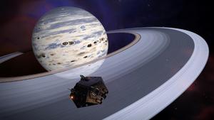 Gas-Giant-Asp-Explorer