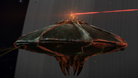 Thargoid-Scout-Close-Up-Side
