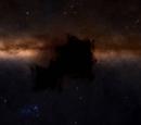 Taurus Dark Region