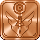 Badge-5-1