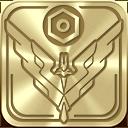 Badge-5-7