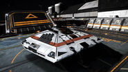 Ship-delacy-sidewinder2