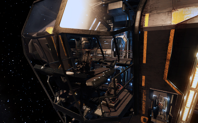 File:Type-9-Heavy-Cockpit.png