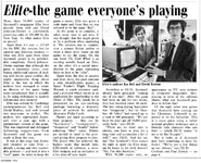 Acorn-News-magazine-Article-on-Elite-December-1984
