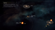 Dahan-Orrery-System-Map