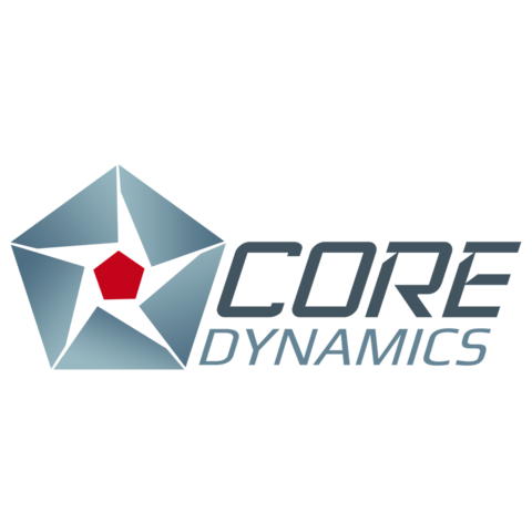 File:Coredynamics.png