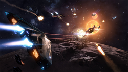 ED-Ships-Faction-Conflict