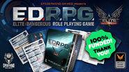 EDRPG-Image