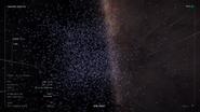 Eorgh cluster (1)