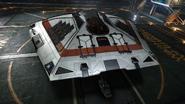 Sidewinder-MkI-front-docked