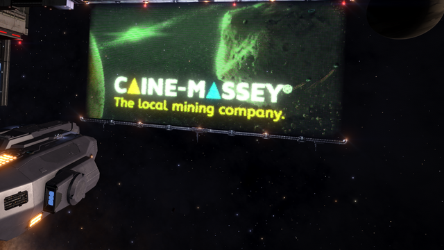 File:Caine-Massey-Ad.png