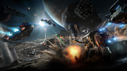 Elite-Dangerous-Horizons-Key-Art-2