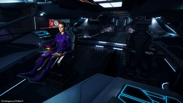 File:Fer-de-Lance-Cockpit.png