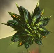 Thargoid-Hydra-Interceptor