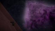 LBN-623-Nebula