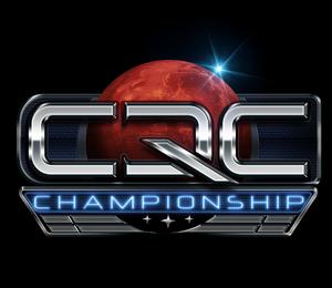 Official CQC logo