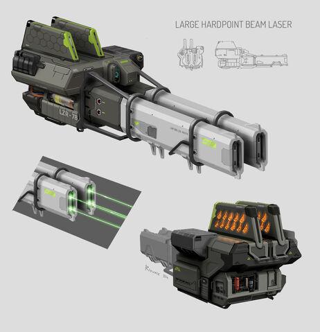 File:Large Beam Laser.jpg