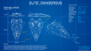 Fer-de-lance-blueprint