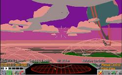 Planetary-Landing-in-Frontier-Elite-II