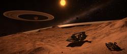 Star-System-View-Asp-SRV