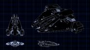 ViperMkIII schematic