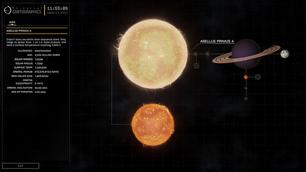 Asellus-Primus-system-map