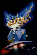 Elite-1984-Official-Art-Restored