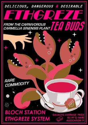 Ethgreze-Tea-Buds