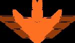 Rank-2-combat