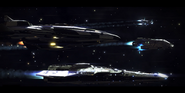 Ships-Wing-Sideview