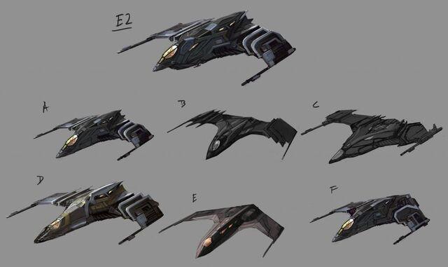 File:Eagle MK II Concept 02.jpg