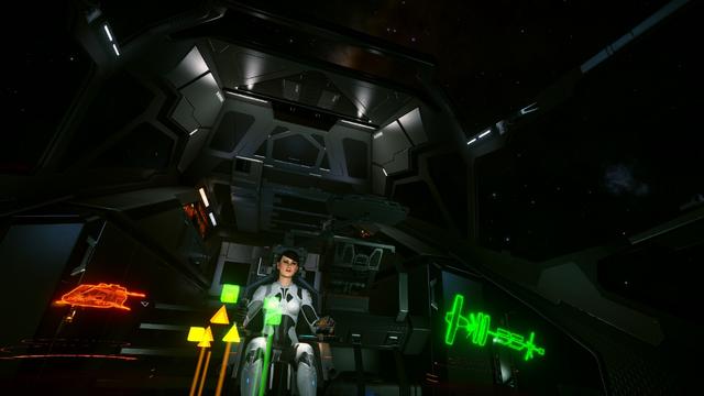 File:Federal-Dropship-cockpit.png