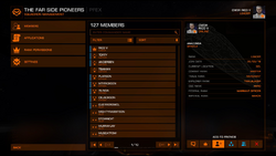 Elite-Dangerous-Squadron-Management