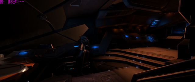 File:Elite - Dangerous (CLIENT) 1 11 2016 8 16 58 PM.png