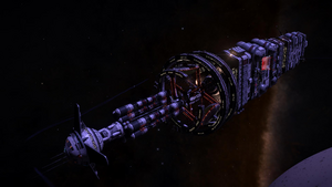 Indra-Wells-class-Carrier