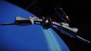 Taipan-Fighter-Neptune