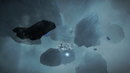 Asp-Explorer-Asteroid-minerals-limpet-collect